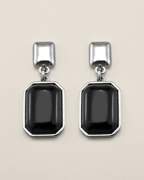 Lennox Drop Earrings