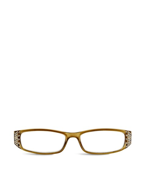 Dazzle Reading Glasses