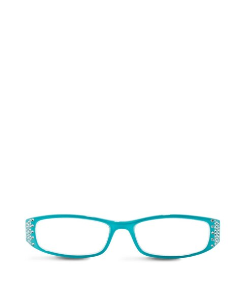 upc 451006013851 chicos womens teal dazzle reading