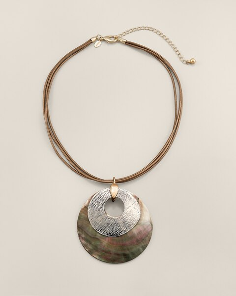 Free Shipping on many items across the worlds largest range of Chico's Jewelry. Find the perfect Christmas gift ideas with eBay.