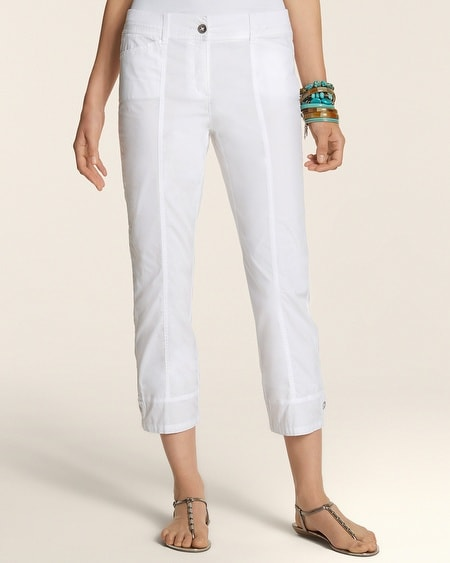 Summer Cool Cotton Utility Crop