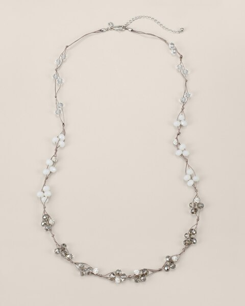 Natalia Necklace