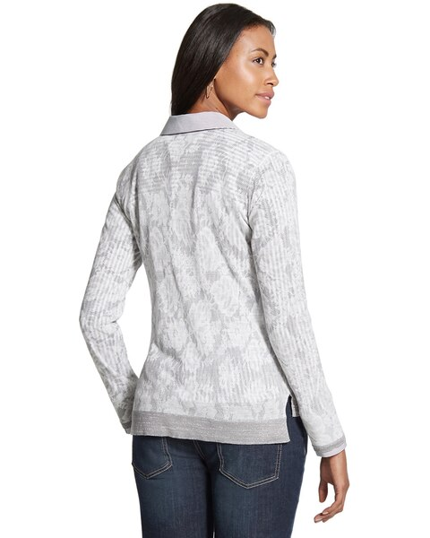 Modern Lace Hensley Cardigan