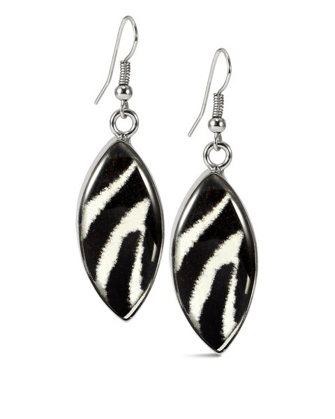 Esme Animal Earrings