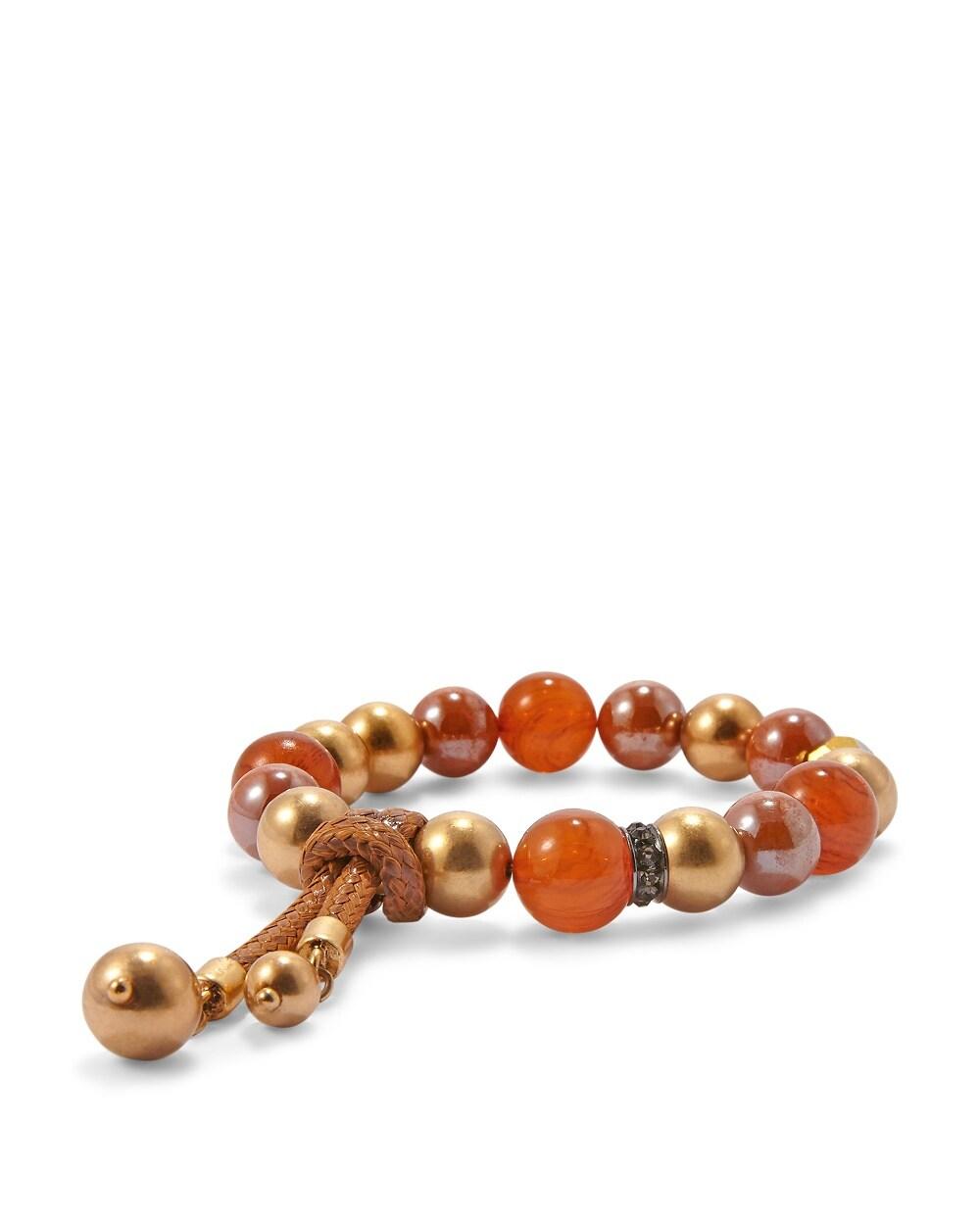 laurel bracelet chicos