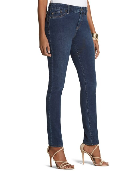 aac3d32f873a8 Jeggings - Chico's