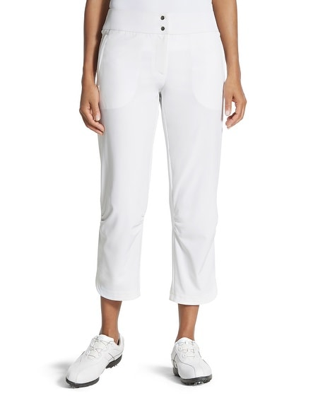 Zenergy Golf Kyle Crop Pants