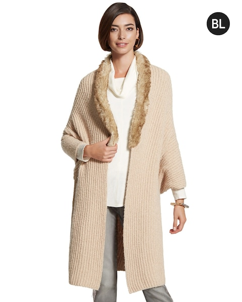 Shop classic forma long coats online. StyleWe provides you with casual vintage coats from winter, fall and spring.