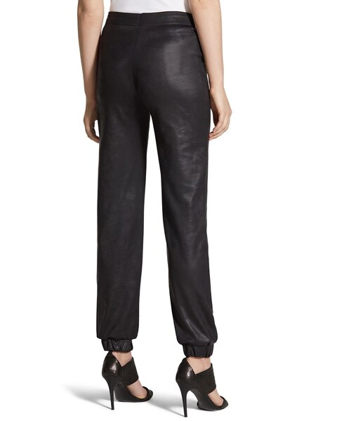 Free shipping and returns on Women's Faux Leather Pants & Leggings at gusajigadexe.cf