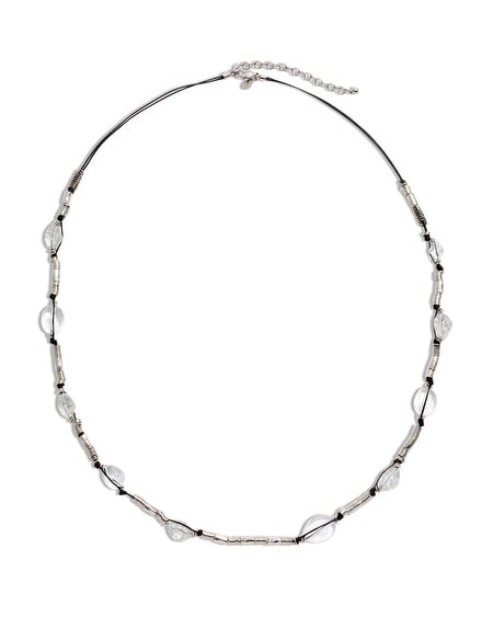 Lania Necklace