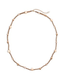Molly Long Necklace