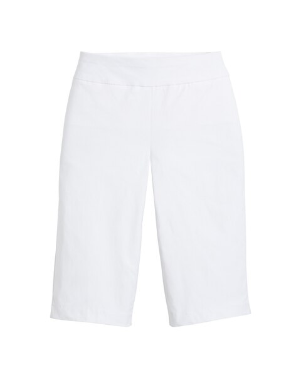 Chicco Pantaloncini Short B/éb/é gar/çon