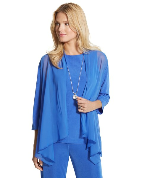 Chico's outlet online shopping
