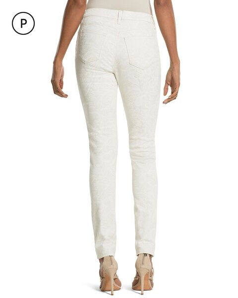 Buy Next Women Jeggings online in India. Huge selection of Women Next Jeggings at private-dev.tk All India FREE Shipping. Cash on Delivery available.