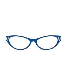 Faith Reading Glasses