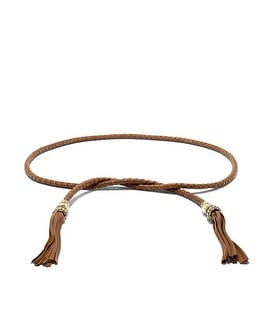 Cala Rope Belt