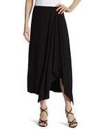 Molly Black Skirt
