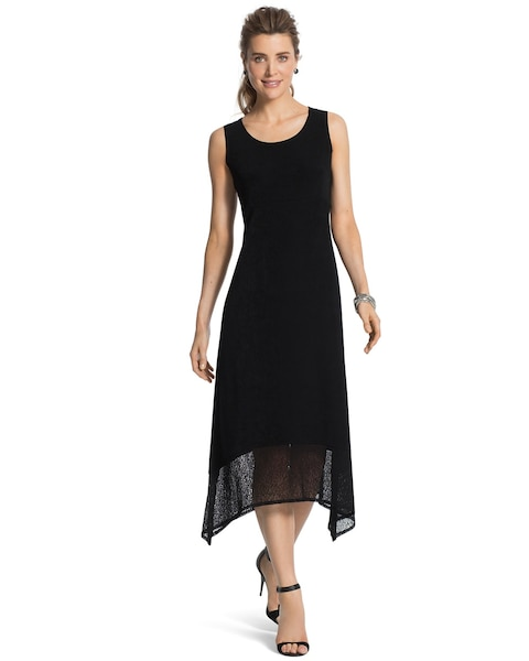 6fe2894d063 Shop Travel Clothes for Women - Travelers - Chico s
