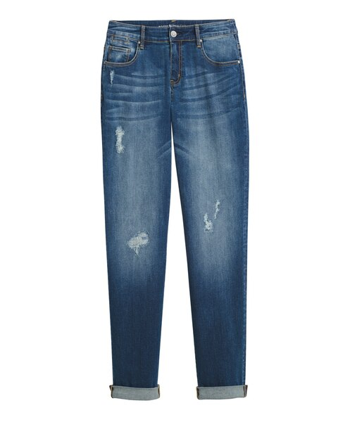 9e99646a05d Return to thumbnail image selection Boyfriend Jeans