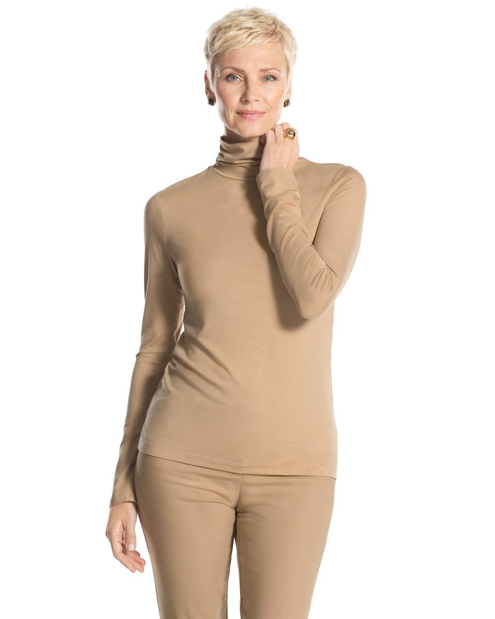 613b7cd8942 Clothing - Women s Tops - Chico s
