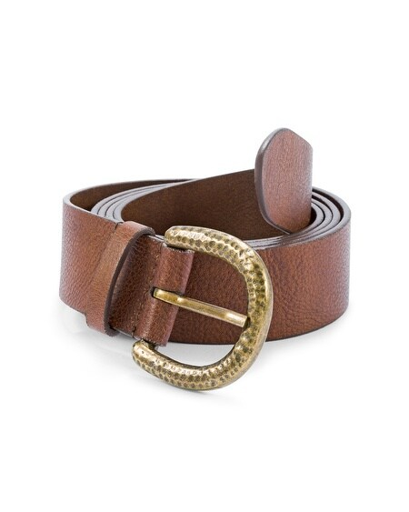 Lorna Loop Belt