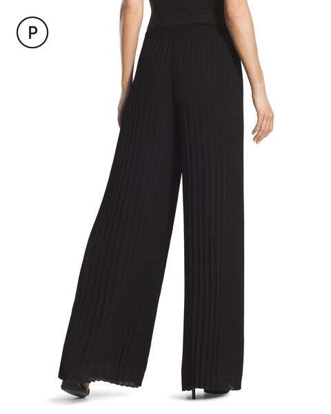 Shop for palazzo petite pants online at Target. Free shipping on purchases over $35 and save 5% every day with your Target REDcard.