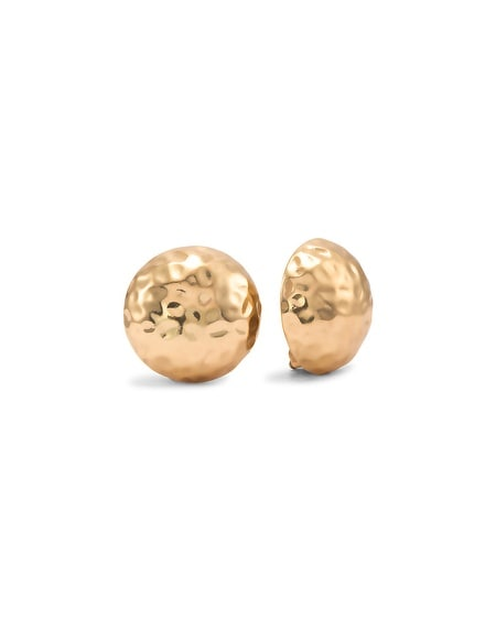 Maye Clip-On Earrings