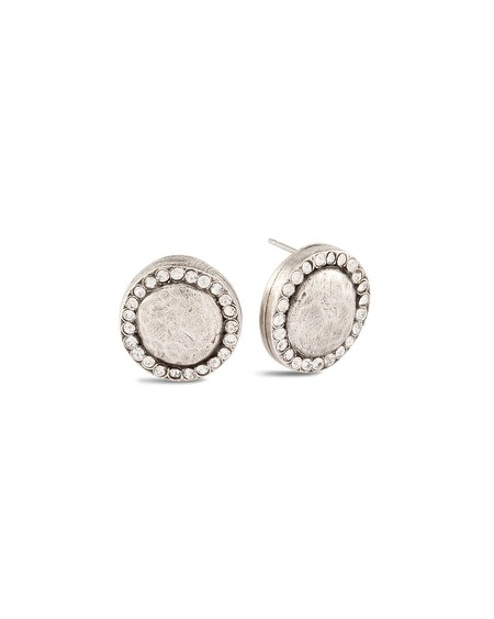 Ginny Stud Earrings