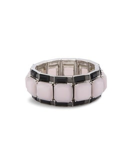 Chrissy Stretch Bracelet