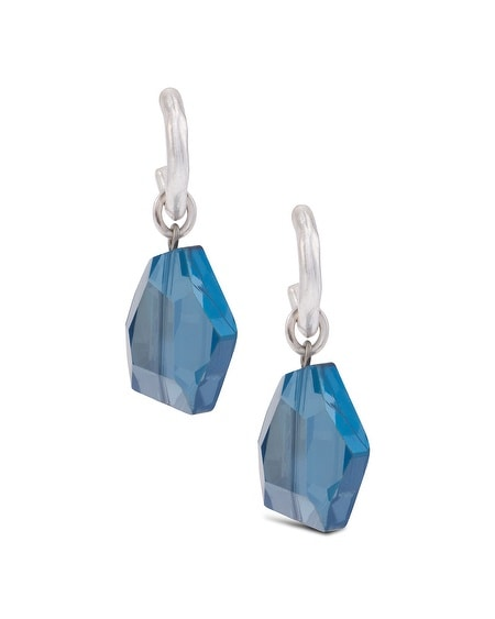 Julie Drop Earrings