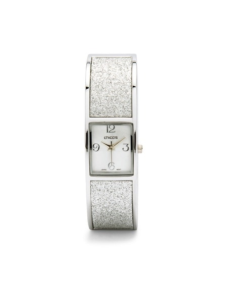 Giovanna Bracelet Watch