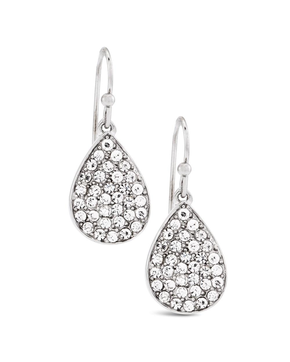 jewelry - show all