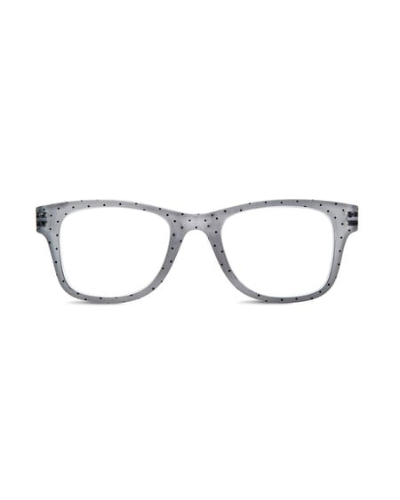 Pindot Party Reading Glasses