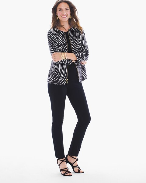 how to use chicos employee discount online