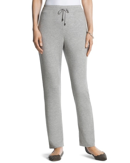 Zenergy Flora Lounge Pants