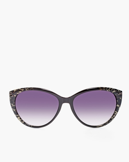 Messina Sunglasses