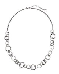 Bree Long Necklace