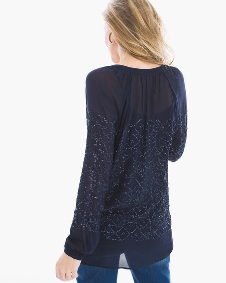 chicos online clearance