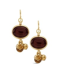 Maude Earrings