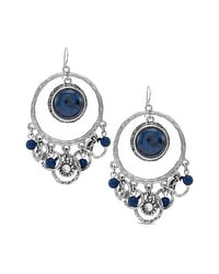Riane Earrings