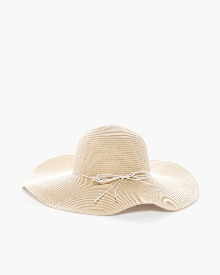 Beach Daze Sun Hat