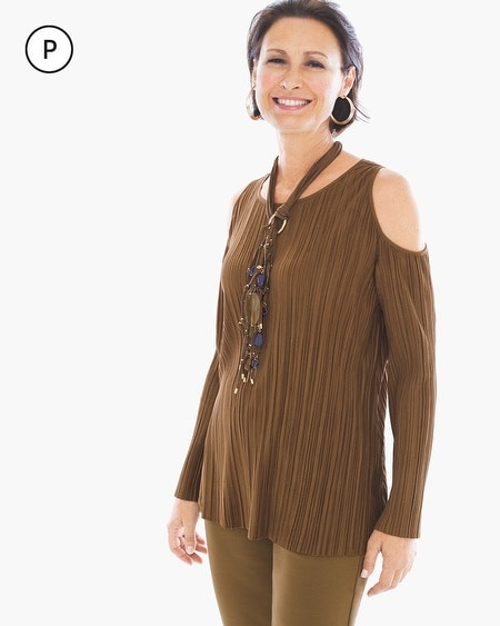 chicos clearance online
