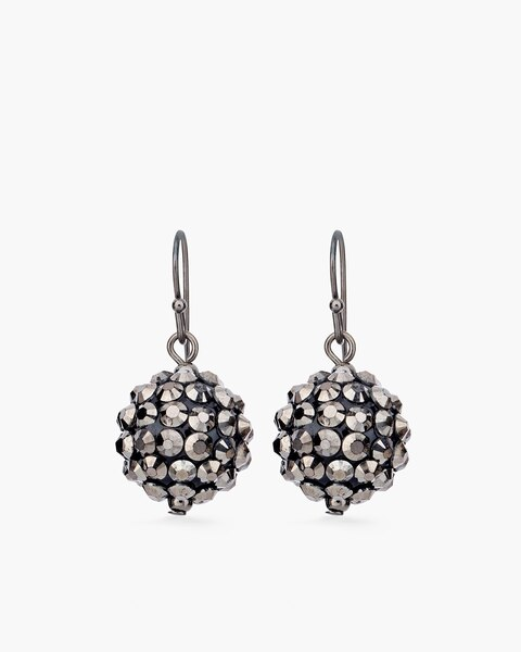 Paige Earrings - Chicos