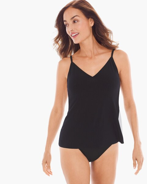 6f9632bcef75c Shop for the Perfect Tankini - Free Shipping - Chico s