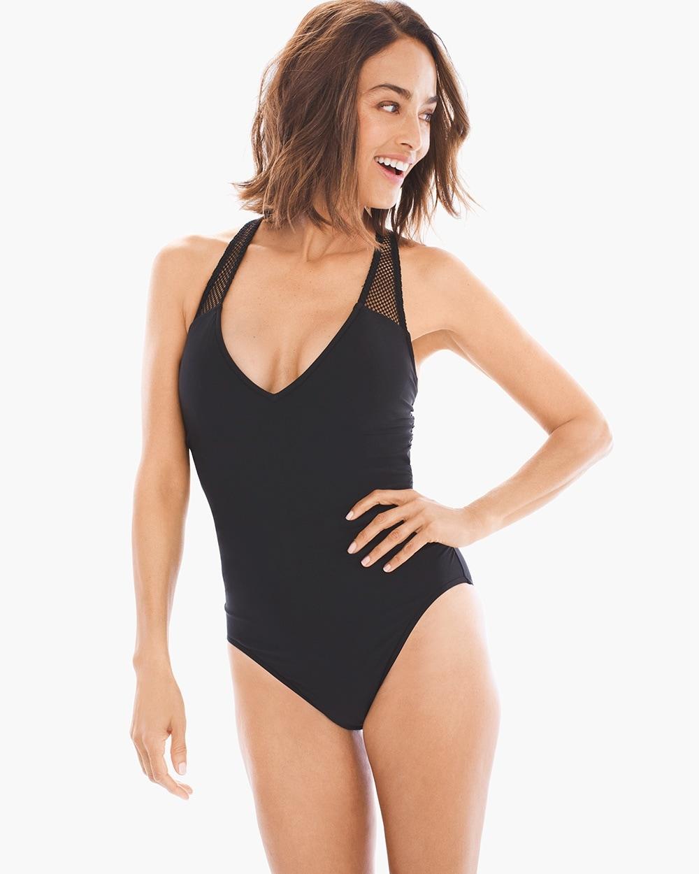16b161ade Women s Magicsuit Swimsuits