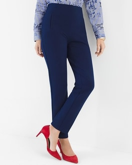 Chico's Juliet Ankle Pants | Tuggl