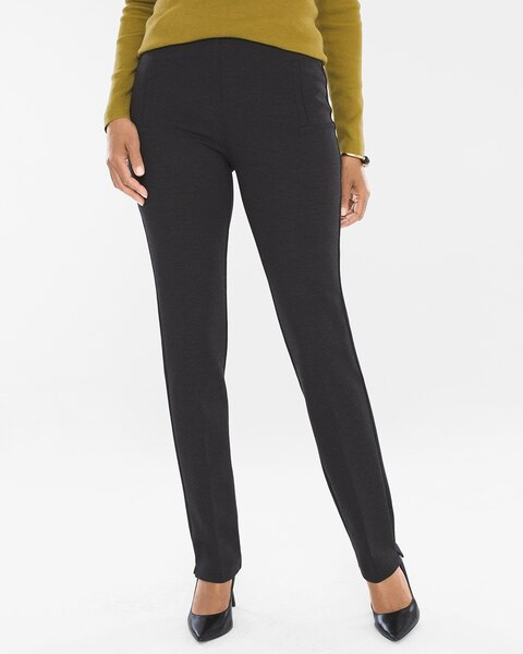31e72fd0af Juliet Straight-Leg Pants - Chico's
