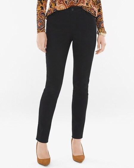 1d4a8a161e119 Women's Jeans & Denim - Women's Clothing - Chico's