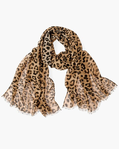 WARM SCARF:The leopard print infinity scarf is made from % Acrylic Paskmlna Animal Print Fringed Shoulder Pashmina Wrap Scarf - Leopard Zebra Patterns. by PASKMLNA. $ - $ $ 9 $ 10 99 Prime ( days) FREE Shipping. Some colors are Prime eligible. out of 5 stars