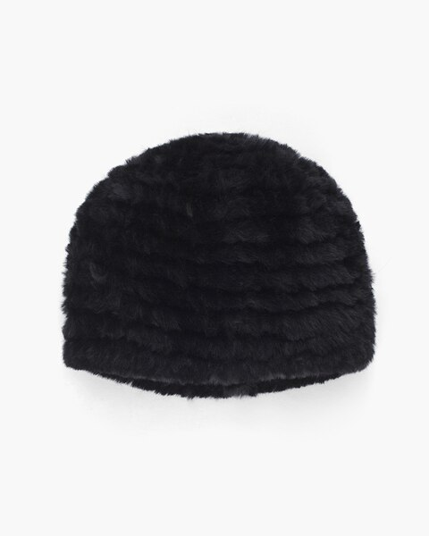 f22e587f69e Faux-Fur Hat Return to thumbnail image selection ...